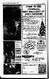 Ealing Leader Friday 08 December 1989 Page 32