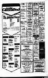 Ealing Leader Friday 08 December 1989 Page 35