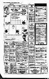 Ealing Leader Friday 08 December 1989 Page 36