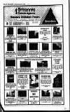 Ealing Leader Friday 08 December 1989 Page 38