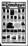 Ealing Leader Friday 08 December 1989 Page 40