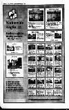 Ealing Leader Friday 08 December 1989 Page 44