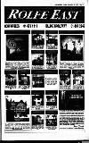 Ealing Leader Friday 08 December 1989 Page 45
