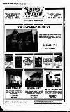 Ealing Leader Friday 08 December 1989 Page 46