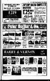 Ealing Leader Friday 08 December 1989 Page 47