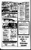 Ealing Leader Friday 08 December 1989 Page 48