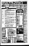 Ealing Leader Friday 08 December 1989 Page 49