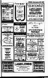 Ealing Leader Friday 08 December 1989 Page 51