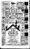 Ealing Leader Friday 08 December 1989 Page 54