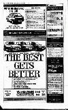 Ealing Leader Friday 08 December 1989 Page 56