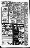 Ealing Leader Friday 08 December 1989 Page 58