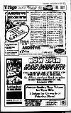Ealing Leader Friday 08 December 1989 Page 59
