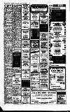 Ealing Leader Friday 08 December 1989 Page 60