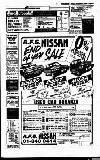 Ealing Leader Friday 08 December 1989 Page 61