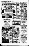 Ealing Leader Friday 08 December 1989 Page 62