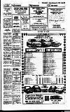 Ealing Leader Friday 08 December 1989 Page 63