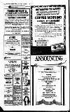 Ealing Leader Friday 08 December 1989 Page 64