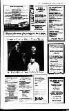 Ealing Leader Friday 08 December 1989 Page 65