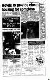 Ealing Leader Friday 19 January 1990 Page 5