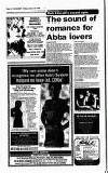 Ealing Leader Friday 19 January 1990 Page 10