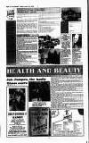 Ealing Leader Friday 19 January 1990 Page 12