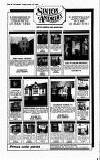 Ealing Leader Friday 19 January 1990 Page 38