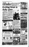 Ealing Leader Friday 19 January 1990 Page 64