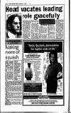 Ealing Leader
