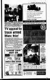 Ealing Leader Friday 16 February 1990 Page 3