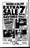 Ealing Leader Friday 16 February 1990 Page 4
