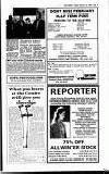 Ealing Leader Friday 16 February 1990 Page 7