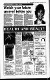 Ealing Leader Friday 16 February 1990 Page 15