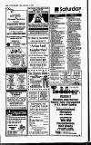 Ealing Leader Friday 16 February 1990 Page 16