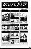 Ealing Leader Friday 16 February 1990 Page 25