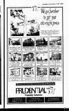 Ealing Leader Friday 16 February 1990 Page 29