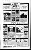 Ealing Leader Friday 16 February 1990 Page 32