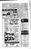 Ealing Leader Friday 16 February 1990 Page 48