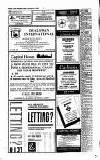 Ealing Leader Friday 16 February 1990 Page 52