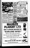 Ealing Leader Friday 09 November 1990 Page 3