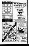 Ealing Leader Friday 09 November 1990 Page 4