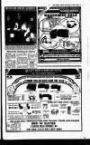 Ealing Leader Friday 09 November 1990 Page 5