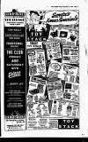 Ealing Leader Friday 09 November 1990 Page 9