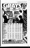 Ealing Leader Friday 09 November 1990 Page 11