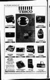 Ealing Leader Friday 09 November 1990 Page 12