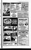 Ealing Leader Friday 09 November 1990 Page 13