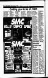 Ealing Leader Friday 09 November 1990 Page 14