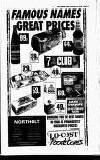 Ealing Leader Friday 09 November 1990 Page 15