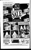 Ealing Leader Friday 09 November 1990 Page 16