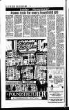 Ealing Leader Friday 09 November 1990 Page 18