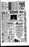Ealing Leader Friday 09 November 1990 Page 21
